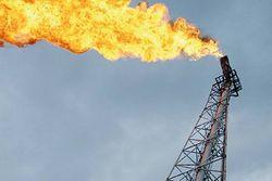 Роснефть предложила китайской CNPC договориться о поставках нефти