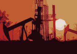Нефть дешевеет и … дорожает
