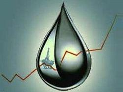 Ожидание разрешения бюджетной проблемы в США продолжает тянуть нефть вверх