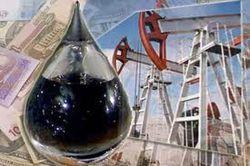 Рынок нефти: котировки демонстрируют рост
