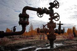Поставки иранской нефти в Грецию прекращены