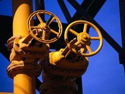 импорт нефтепродуктов