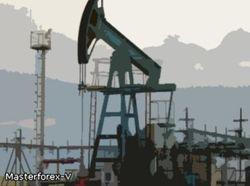 Инвесторам: цены на нефть возобновили рост