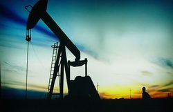 Экспортная пошлина на нефть в РФ с июля прибавит 2,7 процента