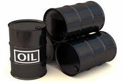 Рынок нефти: разнонаправленная динамика вчера и рост сегодня