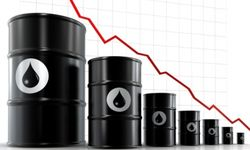 В ожидании новостей из США стоимость нефти снижается
