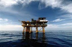 Рынок нефти: цены уверенно растут
