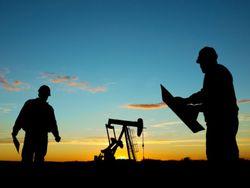 Между РФ и Белоруссией договор о поставках нефти ещё не заключён