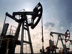 Опять зафиксировано понижение нефтедобычи в Норвегии
