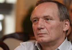 Владимир Некляев