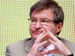 Апелляционный суд удовлетворил жалобу Григория Немыри