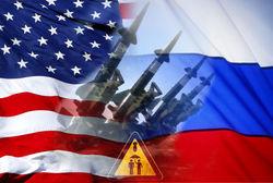 ненаправленность ПРО против России