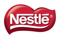 Кофейная война: Nestle проиграла битву за чалдовый кофе