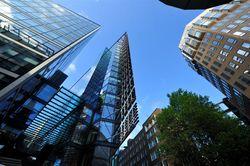 """Рейтинг """"Биржевого лидера"""" стран Европы с самыми завышенными ценами на недвижимость"""