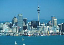 Недвижимость Новой Зеландии: инвестиции «на краю света»