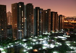 Недвижимость: в Японии опасаются китайского «пузыря»