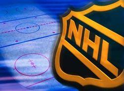 Завтра стартует новый сезон в НХЛ. Цифры и факты о локауте