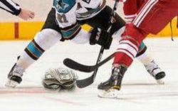 НХЛ возобновляет игры: локаут – капут