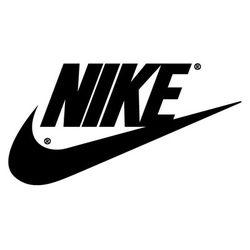 За третий финквартал Nike нарастила прибыль более чем в 1,5 раза