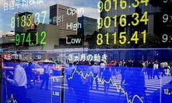 Биржи АТР демонстрируют уверенный рост