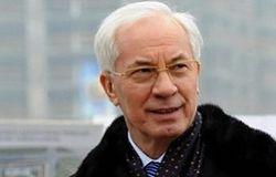 Азаров: Не подпишем Ассоциацию – проиграют все