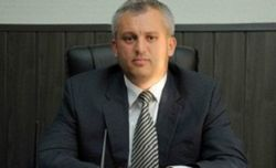 Правительство Молдовы «трясут», задержан глава налоговой службы