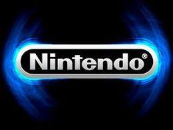 Nintendo уверна в высоком уровне прибыли