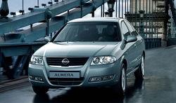 Проблемы с Китаем повлияли на годовой прогноз Nissan