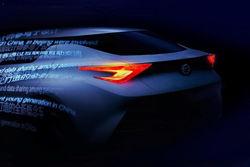 На автосалоне в Шанхае прошла премьера самого быстрого кабриолета в мире