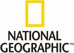 «National Geographic» назвал ТОП открытий 2012 года