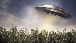 Тема в Facebook верить ли ученым, что инопланетяне – мирные пришельцы
