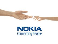Nokia фиксирует сокращение рыночной доли