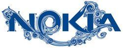 Золотые награды IDEA Nokia получила за дизайн смартфонов