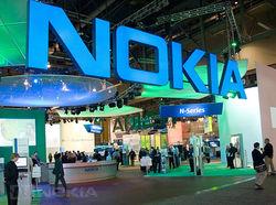 Компанию Nokia покидает глава фототехнологий