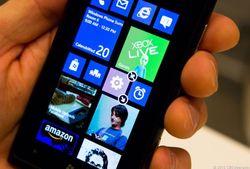 Шпионит ли Nokia за своими пользователями?