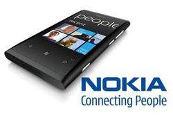 Индийская налоговая предъявит компании Nokia свои претензии
