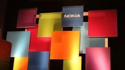 В текущем году Nokia покажет собственный планшетник