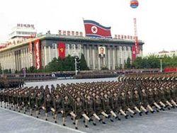 КНДР отвергла «состряпанную» резолюцию Совбеза ООН