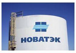 СП на Ямале создадут НОВАТЭК и Газпром