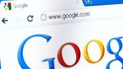 В Google Glass был добавлен веб-браузер