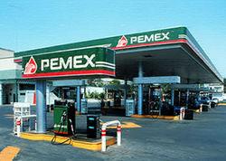 Новое месторождение: Мексика может на треть увеличить нефтедобычу