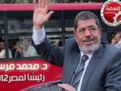 Новый президент Египта берет курс на сближение с Ираном