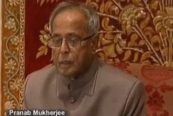 Новый президент Индии и его властные полномочия
