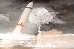 РФ и США на пороге новой гонки вооружений – нет понимания