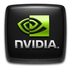 NVIDIA: стоимость портативной консоли Shield будет снижена