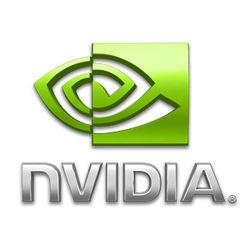 Консоль Shield от NVIDIA поступит в продажу 31 июля