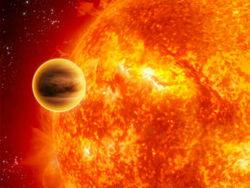 Астрономы получили новую методику поиска планет в дальнем космосе
