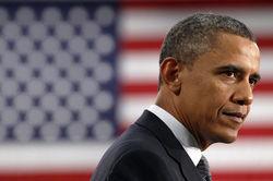 Обама заверил американцев в светлом будущем США