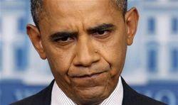Плюсы и минусы для Европы и евро избрания Обамы на второй срок