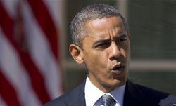 Обама стал «тем, кого нельзя называть». Прозвища политических лидеров